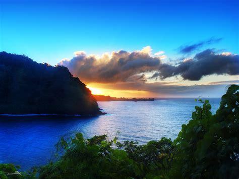 Ocean Scenes For Desktop  Bing Images