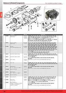 Massey Ferguson 2013 Engine  Page 174
