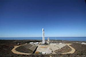 Launch pad... - SpaceX Office Photo | Glassdoor