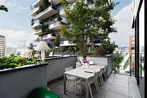 Mailand39s bosco verticale x vertical forest by stefano boeri for Interior design office milan