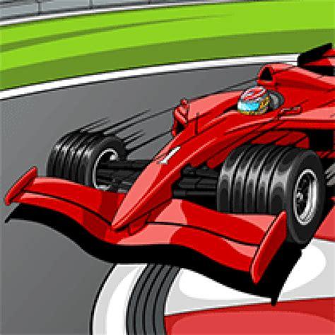 coloriage voiture de  sur hugolescargotcom