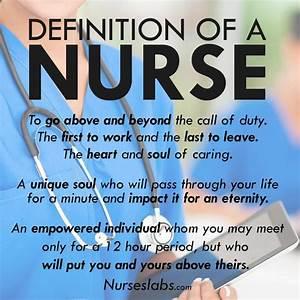Thank You Nurse Quotes. QuotesGram