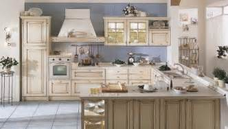 shabby chic kitchen furniture shabby chic kitchen interior designs with attention to detail