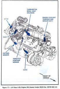 similiar ford engine diagram keywords engine diagram further ford cortina engine diagram on ford straight 6