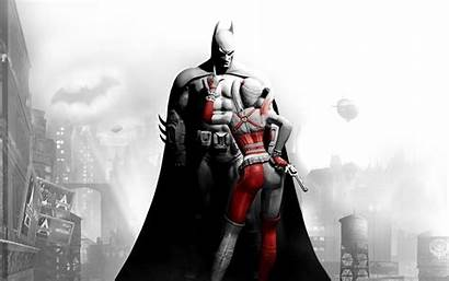 Batman Wallpapers Comics Comic Phone Desktop Cave