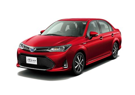 See 11 user reviews, 41 photos and great deals for 2018 toyota corolla. 2018 Toyota Corolla Axio & 2018 Toyota Corolla Fielder ...