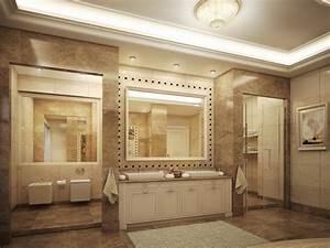 20, Master, Bathroom, Ideas, And, Fabulous, Modern, Interiors