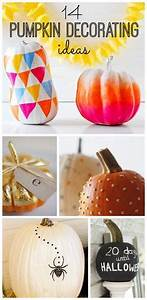 Green Holiday Ideas on Pinterest