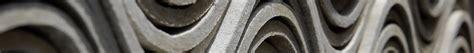 finding asbestos   home midlands asbestos solutions