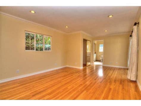 hardwood floors entire house old solid wood vs new engineered wood hardwood floors foundation laminate house