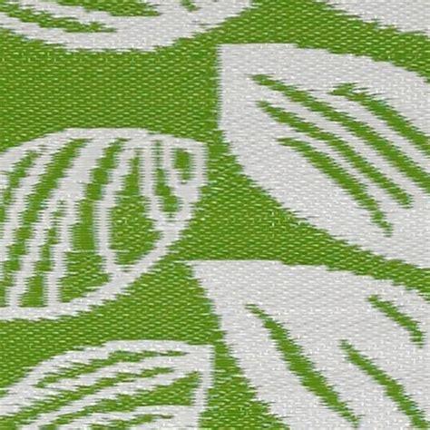 Flohe Im Teppich Garten Im Quadrat Outdoor Teppich Grün Weiß