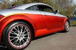 Auto Folieren Preis Berechnen : car wrapping folie shop 6018 ~ Themetempest.com Abrechnung