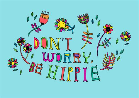 Artsy Mac Backgrounds Fall by Screen Hippie Wallpapers Photo Hd Wallpapers High