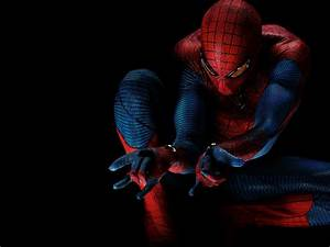 The Amazing Spider-Man 4 HD Wallpapers and Posters ...