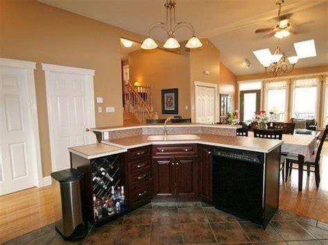 kitchen islands with sinks kitchen island with sink and dishwasher kitchen island