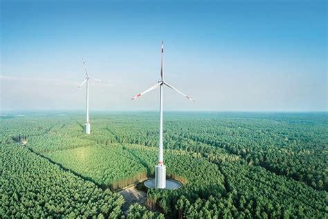 Продаю ветрогенераторы из германии 111.