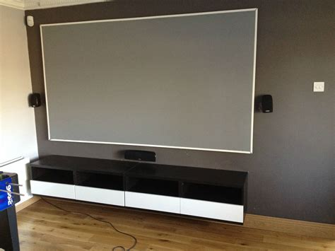 projector screen paint uk bruin blog