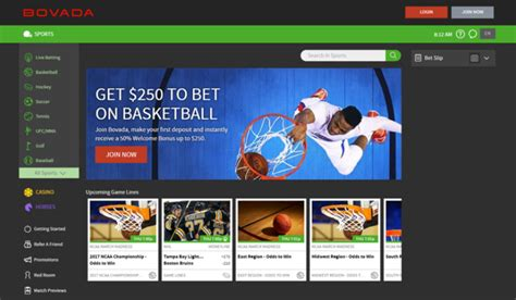well designed websites 3 well designed betting websites creativeoverflow