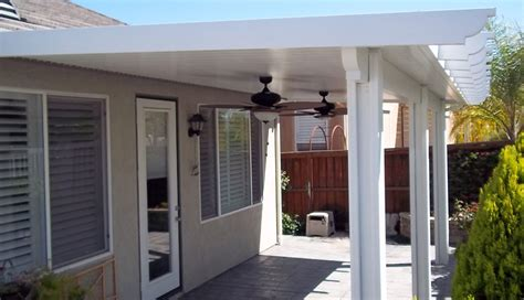 patio covers bay area 28 images patio covers bay area