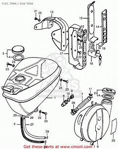 Fuel Tank Coloring Page Coloring Pages