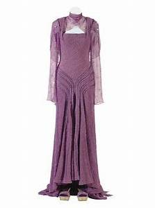 1000 images about star trek t39pol wedding dress on With star trek wedding dress