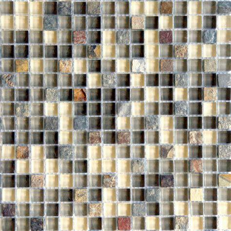 Usa Tile In Miami by Arizona Slate Tile Eleganza Iberia Tiles Miami Fl 33122