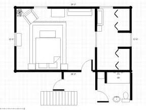 bedroom plan adding a bathroom to a dressing area with room plan window bathtub house remodeling