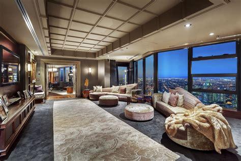 melbournes highest apartment hasnt  buyer