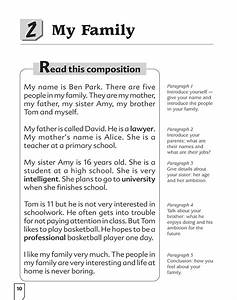 Essay On My Family In English Csu Creative Writing Scholarship Essay  Best Custom Writing Coupon