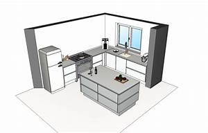 Ikea Küchenplanung Termin : ikea k chenplanung ohne termin ~ Frokenaadalensverden.com Haus und Dekorationen
