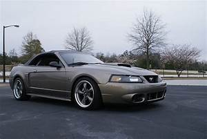 2002 Ford mustang gt convertible $18,000 - 100160548 | Custom Domestic Classifieds | Domestic Sales