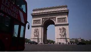 Cool Places To Go In Paris France by 10 Best Places To See In Paris YouTube