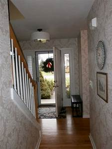 24, Amazing, Small, Foyer, Lighting, Ideas, To, Make, Your, Home, More, Awesome