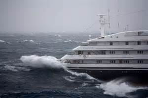 Carnival Paradise Cruise Ship Sinking News by Who S Responsible When A Cruise Ship Sinks In Antarctica