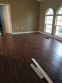 ceramic tile that looks like hardwood The 25+ best Tile looks like hardwood ideas on Pinterest ...