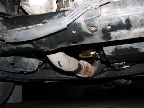 unknown oil leak  bottom  engine clublexus lexus