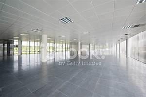 Empty Office Floor Stock Photos - FreeImages.com