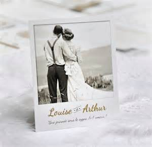 1000 images about carte de remerciement on mariage polaroid and thank you cards - 1000 Merci Mariage