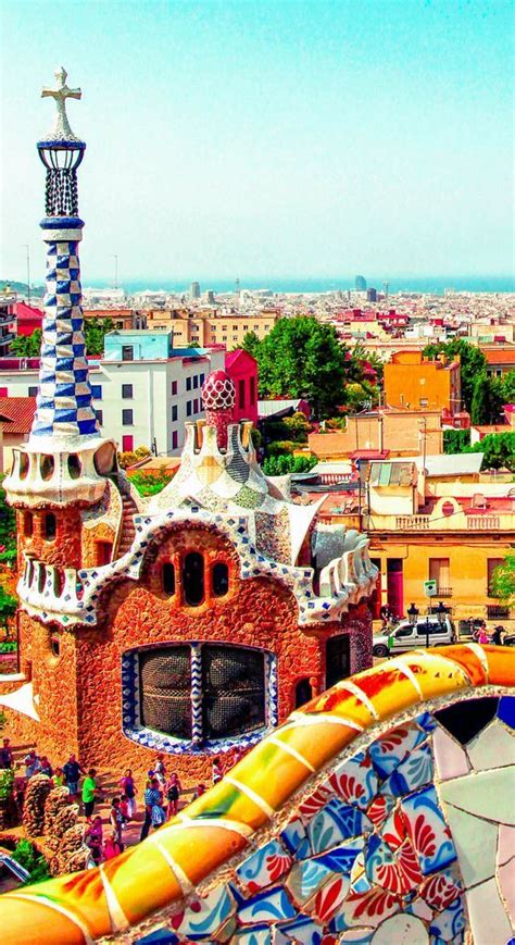 24 Reasons Why Spain Must Be on Your Bucket List. Amazing ...