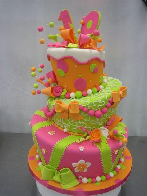 cakes ideas cake decorating ideas types of wedding cakes herohymab