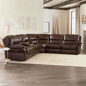 Small sectional sofa toronto toronto small sofa for Leather sectional sofa sale toronto