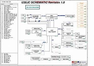 Asus Notebook Service Manual Download