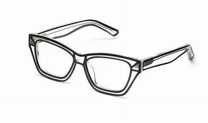 Drawing Eyewear Eyeglasses Easy Aviator Glasses Sunglasses