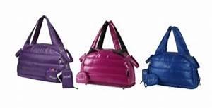 Sac A Langer Original : a chacun son style de sac langer mon sac a langer msl ~ Teatrodelosmanantiales.com Idées de Décoration