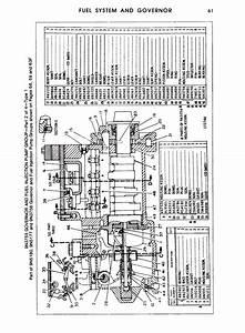 Photo  3208 Parts Manual Pagina 121