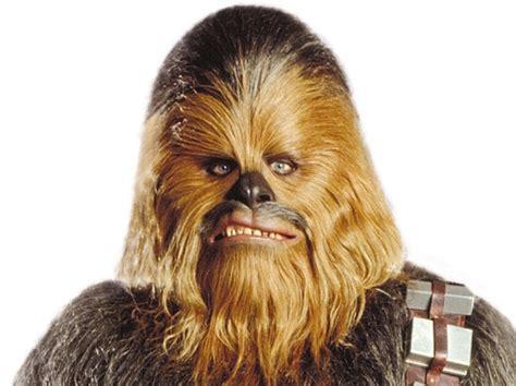 Star Wars Chewbacca Comic Book Preview Den Of Geek