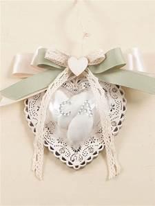 Clicca Per Idee E Accessori Per Bomboniere Matrimonio