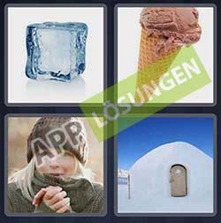 bilder  wort level  loesung kalt bilder und sprueche