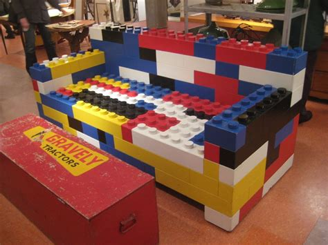 kitchen island table design ideas lego inspired furniture and designs with nostalgic flair