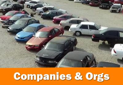 Boat Junkyard Sc by Auto Salvage Yards Junk Yards We Pay For Junk Html